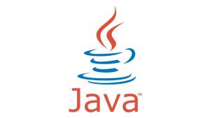 Cara Install JDK,JRE & NetBeans