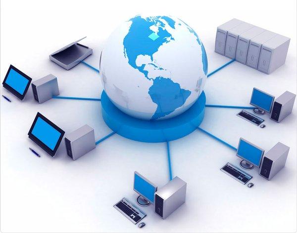 5 Software Simulator Jaringan