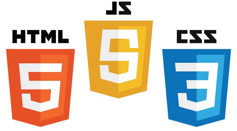 Materi Pelatihan 2 Web design