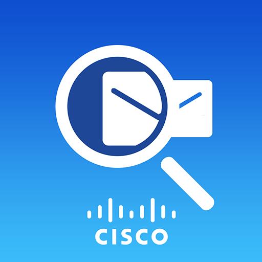 Dasar Pembuatan Jaringan Pada Cisco Packet Tracer