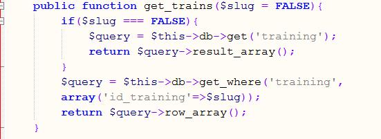 get_trains