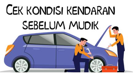 service kendaraan